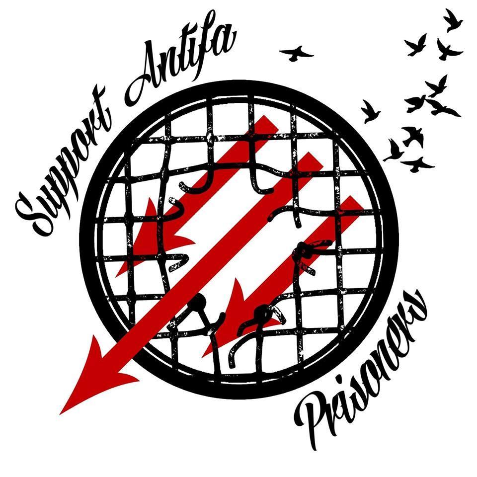 antifa-prisoners.jpg