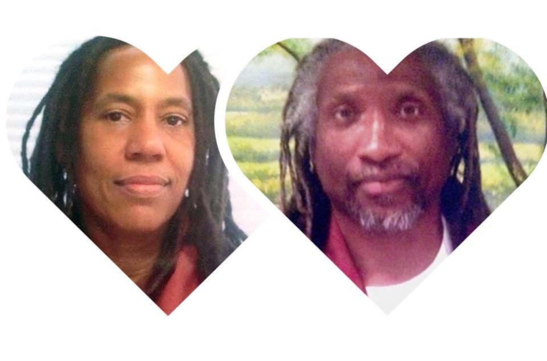 debbie-mike-africa-valentines.jpg