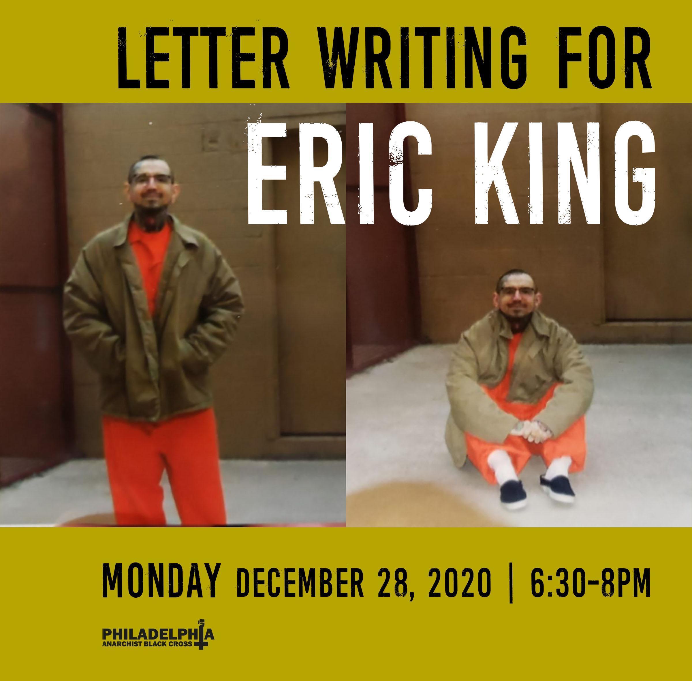 eric-king-letter-writing-2020.jpg