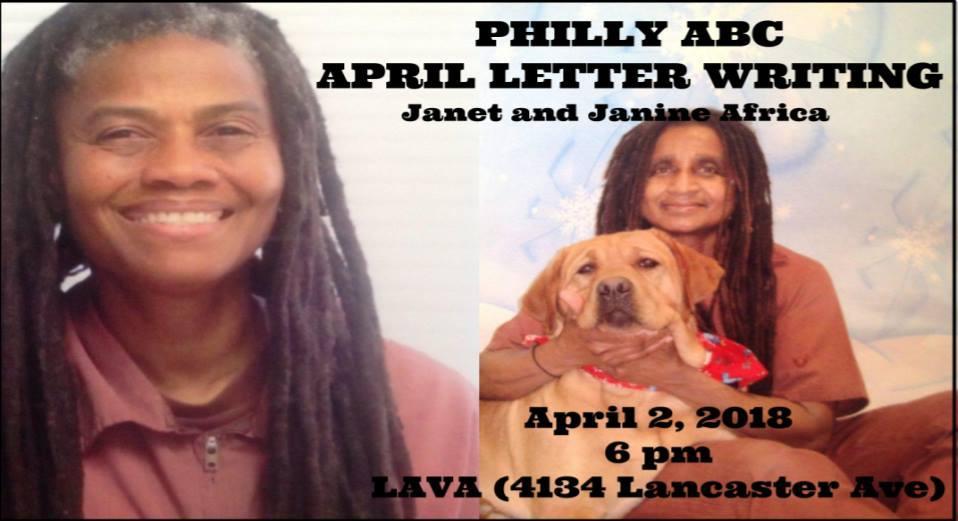 janet-janine-april-letter-writiing.jpg