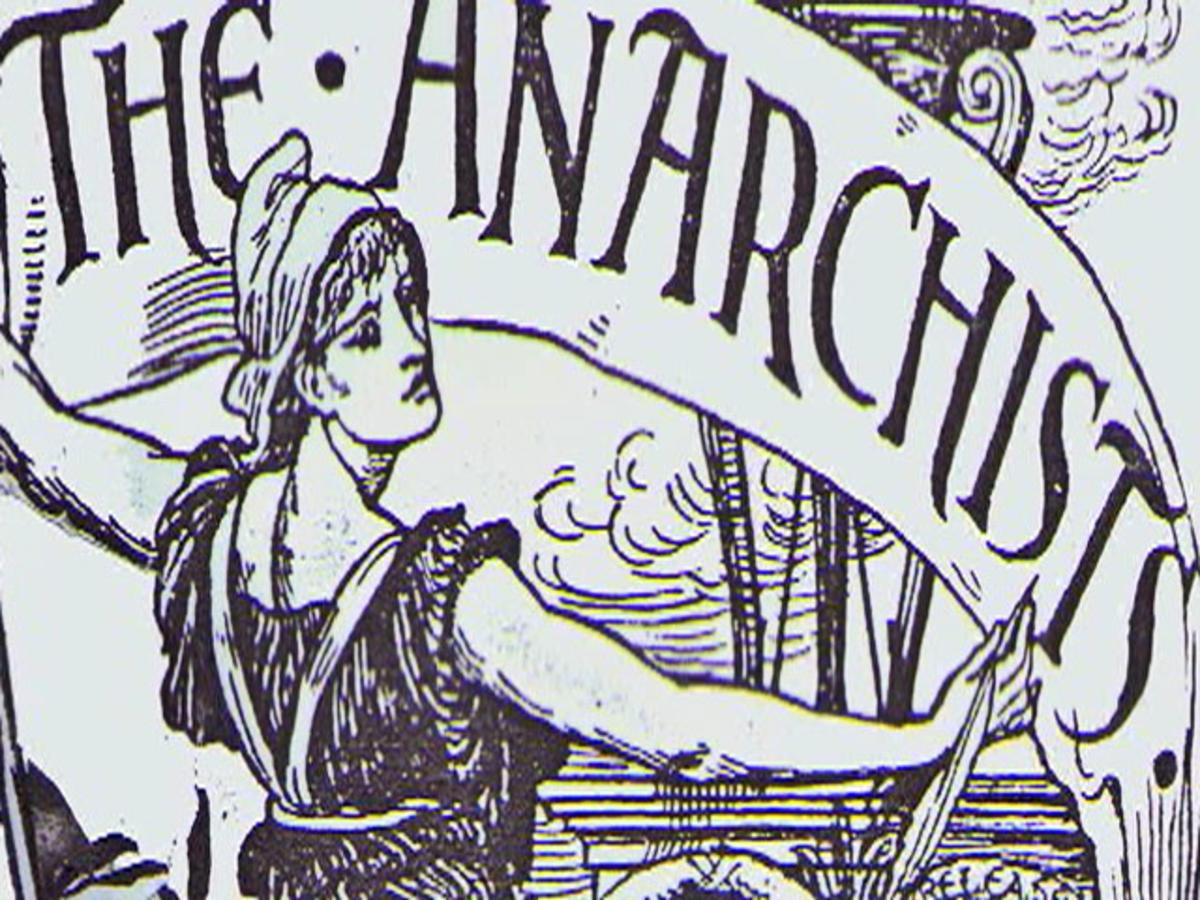 may-day-anarchists.jpg