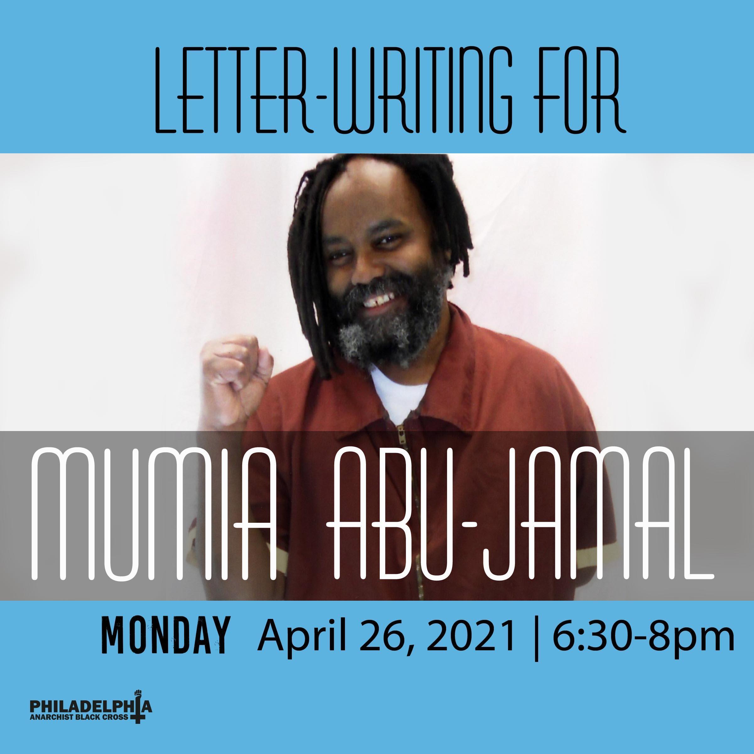mumia-abu-jamal.jpg