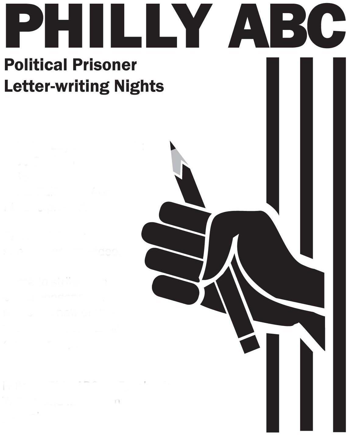 pabc-letter-writing-poster.jpg