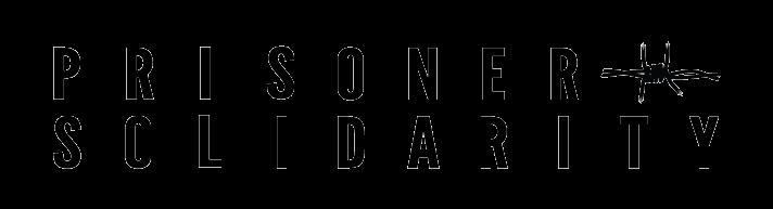 Prisoner_Solidarity_Logo