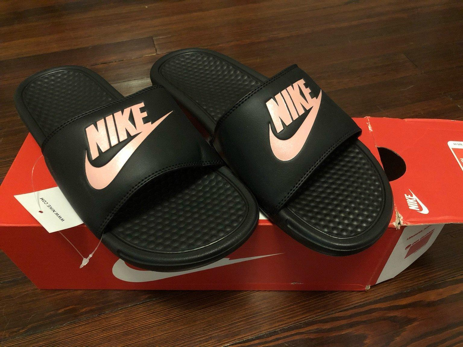 raffle-shoes-3.jpg