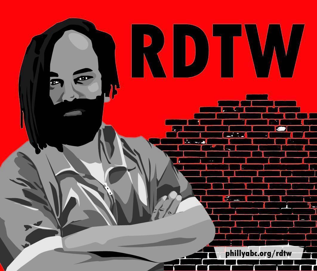 /images/rdtw-2021-social/rdtw-social-media-mumia.jpg