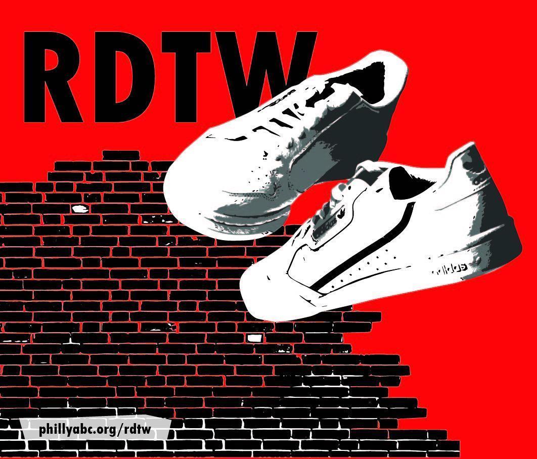 /images/rdtw-2021-social/rdtw-social-media-shoes.jpg