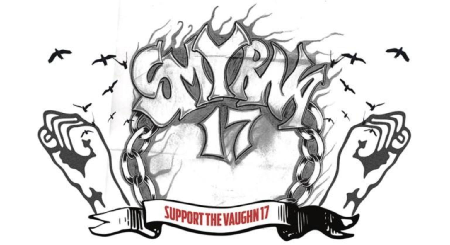 smyrna-vaughn-17.jpg